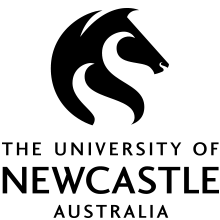 University of Newcastle Thumbnail